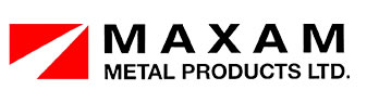 Maxam Metal Fire Rated and Steel Floor Access Doors