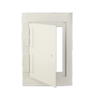 DSB-123SD-MS Medium Security Karp Access Door
