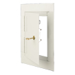 DSB-123SD Maxium Security Karp Access Doors