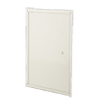 DSB-214SM Surface Mounted Karp Access Door