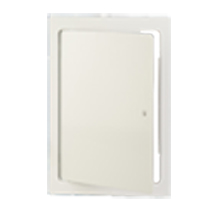DSC-214M Karp Access Door