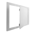 Handi Access Plastic Panel Door Karp Access Doors