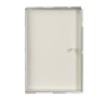 KATR  Recessed Fire Resistant  Karp Access Door