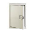 KRP-150FR Insulated Fire Rated Karp Access Doors