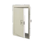 KRP-250FR Non-Insulated Fire Rated Karp Access Door