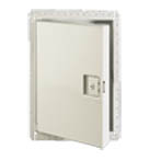 KRP-350FR Insulated Fire Rated Karp Access Door