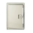 KRP-450FR Non-Insulated Fire Rated Karp Access Door
