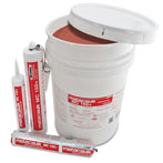 Metacaulk MC-150 Firestopping Sealant