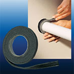 Metacaulk Wrap Strip